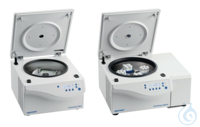 Centrifuge 5804R, 230V/50-60Hz incl. rotor A-4-44 and 15/50ml adapters...