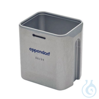 Rectangular buckets 250 ml, 4 pcs. Rectangular buckets 250 ml, 4 pcs.