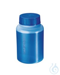 Wide-neck bottle 400 ml, 2 pcs. Wide-neck bottle 400 ml, 2 pcs.