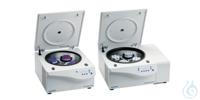 Centrifuge 5810 R, w/o rotor, refrigerated, 230 V/50-60 Hz Centrifuge 5810 R,...