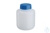 750 mL bottle, for rotor S-4-104, S-4x750, S-4x1000, set of 2 750 mL bottle,...