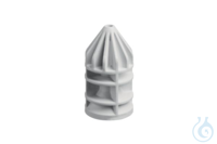 Adapter, for Eppendorf Conical Tubes 25 mL with screw cap, for centrifuges...