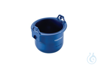 Round bucket S-4x750 2-piece set Round bucket S-4x750 2-piece set