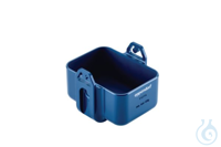 Plate bucket S-4x750 2-piece set Plate bucket S-4x750 2-piece set