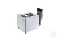 RackScan b, 2D Code Bottom Scanner w. SW RackScan b, 2D Code Bottom Scanner...