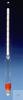 6Artikel ähnlich wie: Aräometer 0,700 - 0,850  ohne Thermometer Aräometer ohne Therm., ca. 270mm...
