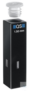 Ultra-micro cell 105.252-QS PL, Ultra-micro cell 105.252-QS PL Ultra-micro...