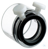 Cylindrical macro cell 121.000-QS, Cylindrical macro cell 121.000-QS...