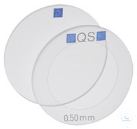 Demountable circular cell 124-QS, Demountable circular cell 124-QS...