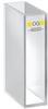 Neutral density glass filter 666-F202, Neutral density glass filter 666-F202...