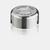 Deckel für TrayCell® 665.706 SD 0,1mm, (Faktor 100), 0,7 - 3 µl Deckel für...