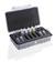 Flüssigfilter-Set 667-UV003 Flüssigfilter-Komplett-Set Typ 667-UV003 zur...