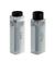 2Artikel ähnlich wie: Flüssigfilter-Set 667-UV100 Flüssigfilter-Set Typ 667-UV100 zur Überprüfung...