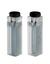 Flüssigfilter-Set 667-UV200 Flüssigfilter-Set Typ 667-UV200 zur Überprüfung...