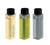 Flüssigfilter-Set 667-UV305 Flüssigfilter-Set Typ 667-UV305 zur Überprüfung...