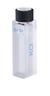 Liquid filter 667-UV1H Liquid filter type 667-UV1H for testing stray light,...