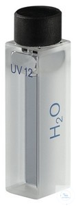 Liquid filter 667-UV12 Liquid filter type 667-UV12 reference filter for...