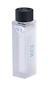 Flüssigfilter 667-UV1 Flüssigfilter Typ 667-UV1 zur Überprüfung von...