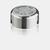 Deckel für TrayCell® 665.704 SD 0,2mm, (Faktor 50), 0,7 - 4 µl Deckel für...