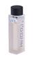 2Artikel ähnlich wie: Flüssigfilter 667-UV5 Flüssigfilter Typ 667-UV5 zur Überprüfung der...