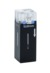 2Produkty podobne do: 3-in1-cell 176.766-QS, PL 2/10 mm, 3-in1-cell 176.766-QS, PL 2/10 mm...