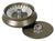 Winkelrotor 48 x 1,5/2,0 ml mit Deckel Winkelrotor 48 x 1,5/2,0 ml mit Deckel