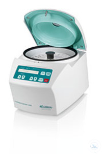 2Articles like: HAEMATOKRIT 200, Hematocrit-centrifuge without rotor, 200 - 240V, 50 - 60 Hz...