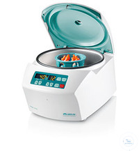 2Articles like: EBA 270, Benchtop centrifuge incl. Swing-out rotor 6 x 15 ml, 220 V EBA 270,...