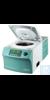 2 Artikel ähnlich wie: MIKRO 200 R, Tischzentrifuge gekühlt o.Rotor, 220-240 V MIKRO 200 R,...