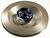 Deckel passend für Rotoren 2424-B, 2430-B und 1420-B Deckel passend für...