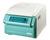 ROTINA 420 Tischzentrifuge, ungekühlt, ohne Rotor, 200-240 V 1~, 50-60 Hz