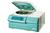 2 Artikel ähnlich wie: ROTINA 420 R, Tischzentrifuge gekühlt ohne Rotor, 208-240 V ROTINA 420 R,...