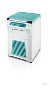 ROTIXA 500 RS Floorstanding Centrifuge, refrigerated, without rotor, 230-240...