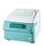 2 Artikel ähnlich wie: ROTANTA 460, Tischzentrifuge ungekühlt 220V ROTANTA 460, Tischzentrifuge...