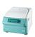 ROTANTA 460 Tischzentrifuge, ungekühlt, ohne Rotor, 200-240 V 1~, 50-60 Hz