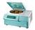 2 Artikel ähnlich wie: ROTANTA 460R, Tischzentrifuge gekühlt 220V ROTANTA 460R, Tischzentrifuge...