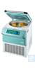 ROTANTA 460RC, Untertischzentrifuge gekühlt 220V ROTANTA 460RC,...