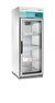 HettCube 600 R Incubator, refrigerated, Temperature range 0°C up to +65 C,...