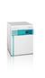 HettCube 200 Incubator, non-refrigerated, Temperature range 1 K above...