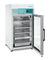 HettCube 400 R Incubator, refrigerated, Temperature range 0°C up to +65 C,...