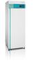 HettCube 600 Incubator, non-refrigerated, Temperature range 1 K above...