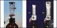 Dispenser Assimat 1,0 - 10 ml old order number: 163/10 Dispenser Assimat 1,0...