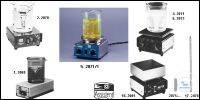 Mini Magnetmix, CE old order number: 2069 Mini Magnetmix, CEold order number:...