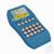 COUNTER AC-15 15 Speicher, CE,elektronische Blutbildzählgeräte  Alte Artikelnummer: 345/15