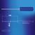 PT100 Oberflächenfühler, 150 × 4,5 mm  PT100 Oberflächentemperatursensors mit...
