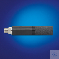 CO2 probe Industry, digital  CO2 probe Industry, digital