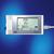 OPUS20E for External Sensors  OPUS20E for External Sensors