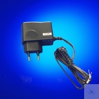 Power supply 24V/DC/500mA  Power supply 24V/DC/500mA