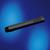 Digitaler Temperatur/Feuchte-Fühler  Digitaler Temperatur-/Feuchtefühler für...