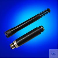 temp/hum precision probe  temp/hum precision probe